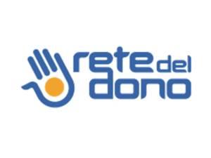 ReteDelDono