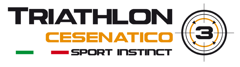 logo_triathlon.FH11