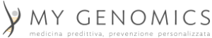 LogoMyGenomics