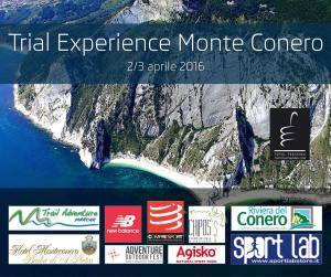 COVER_Trail_Exp_Monte_Conero_2016