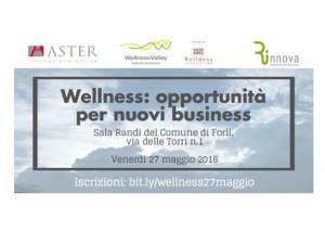 TotalTraining_WellnessWeekSTARTUP_Maggio2016_ (2)