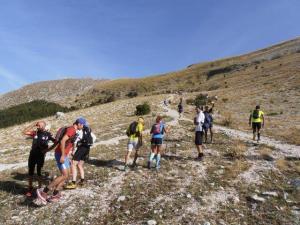 TrailSibillini_2016 (1)