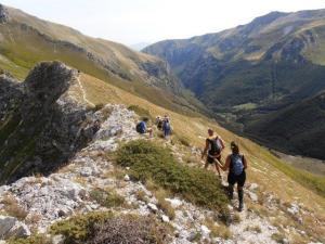TrailSibillini_2016 (2)