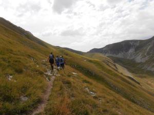 TrailSibillini_2016 (3)