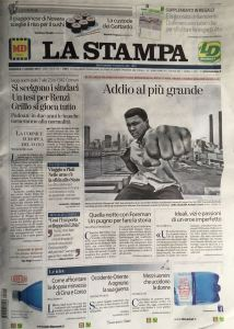 LaStampa_TotalTraining_20160605 (2)