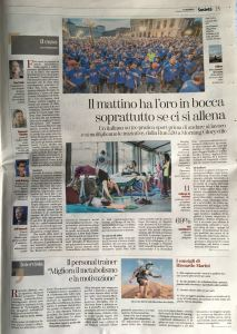 LaStampa_TotalTraining_20160605 (3)