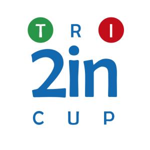 Immagine2IN_TRI_CUP