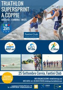 Triathlon_Settembre_a5_Page_1
