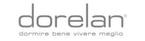 logo_dorelan
