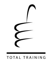 logo_total_BIANCO_VETT.FH11
