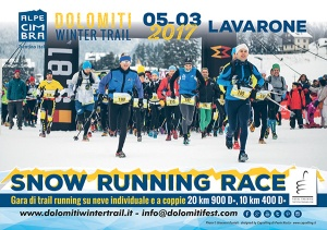 banner_promo_dolomiti_winter_trail_2017