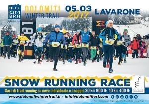 banner_promo_dolomiti_winter_trail_2017