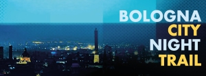 copertina_bologna-city-night