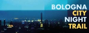 copertina_bologna-city-night