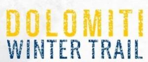 logo_dolomiti_wintertrail