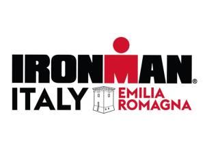 logo_im_emilia_romagna_bianco