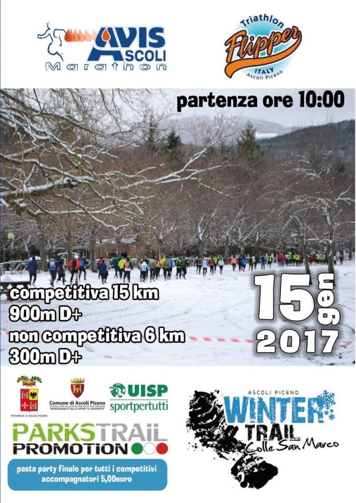 winter-trail-colle-san-marco-2016_social