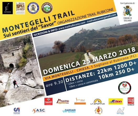 PAGINA_evento_web_TRIAL-MONTEGELLI-980x822_2018