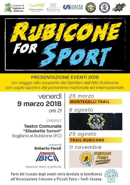 Rubicone4Sport_v3_2018