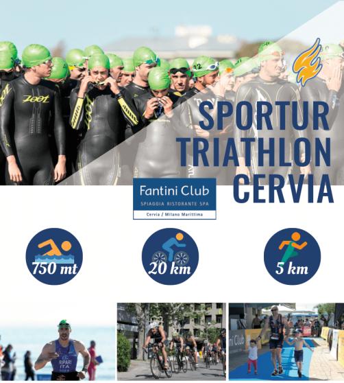 LocandinaA5_Triathlon_Cervia_2018