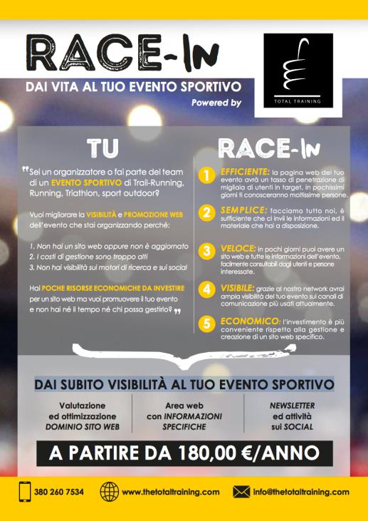 Race-In_Social_20180710