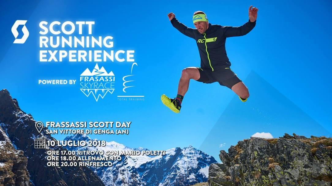 ScottRunningExperience_Frasassi_2018.jpg