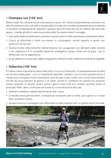Pagina_9_Guida_UTMB