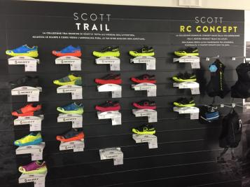 Scott_TotalTraining-2