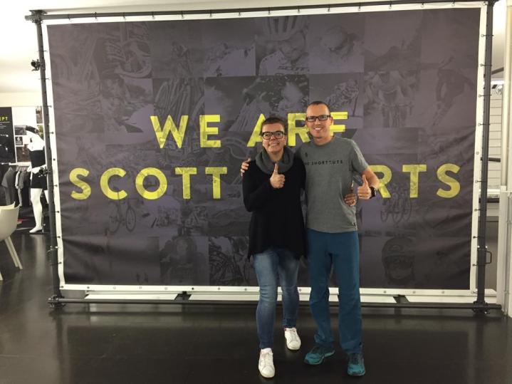 Scott_TotalTraining_2019-1